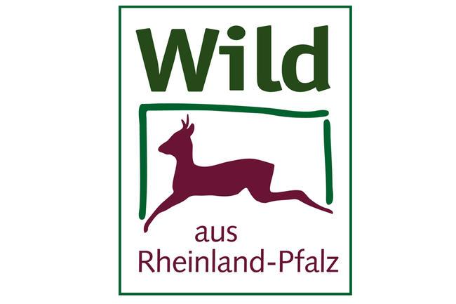 Wildbret aus Rheinland-Pfalz