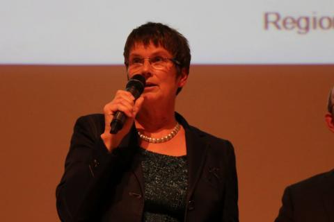 Manuela Grochowiak-Schmieding (Bündnis90/Die Grünen)