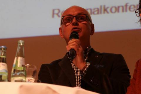 Carsten Löcker
