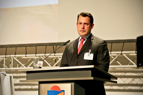 Philipp Freiherr zu Guttenberg - Forum Natur