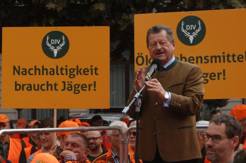 Dr. Walter Arnold (CDU)