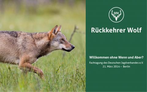 Banner_Wolfstagung_2014_Berlin