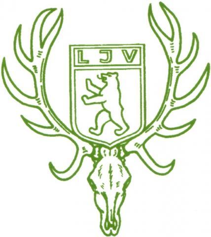 logo ljv berlin